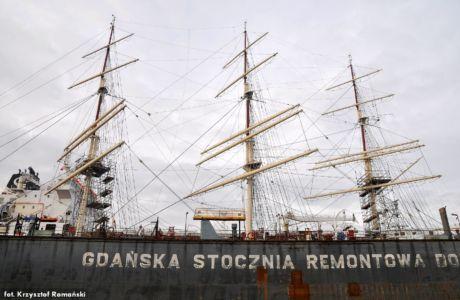 Fot. Krzysztof Romański