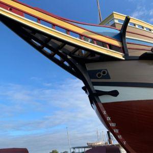 fot. Mystic Seaport Museum