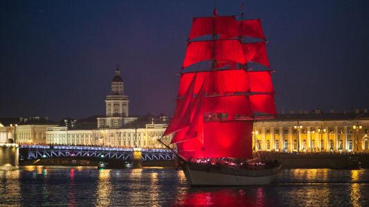 fot. www.pikabu.ru