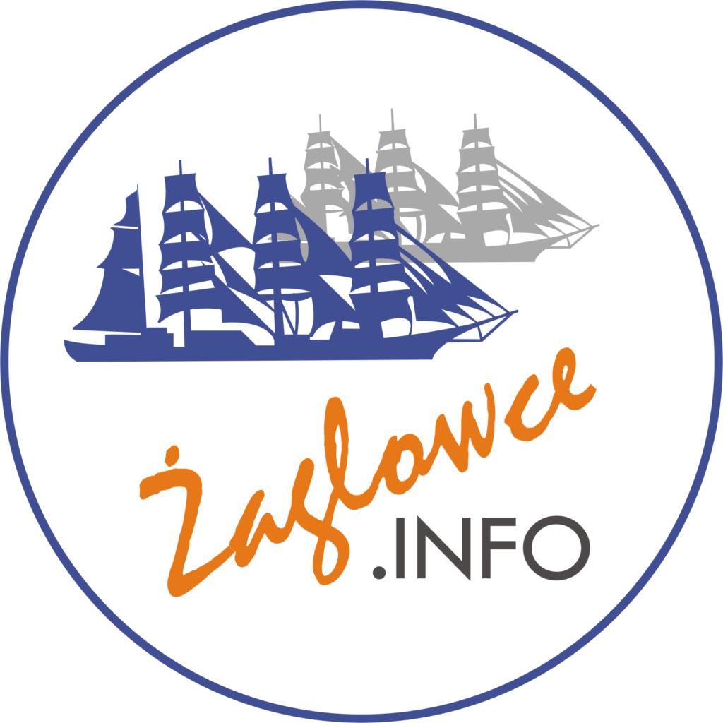 Logo portalu Żaglowce.info
