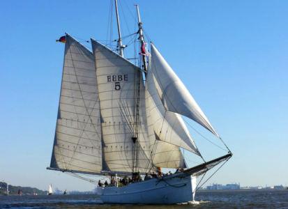 Elbe 5 / fot. Der Hafen Hilft