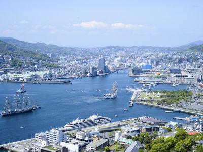 fot. www.nagasaki.keizai.biz